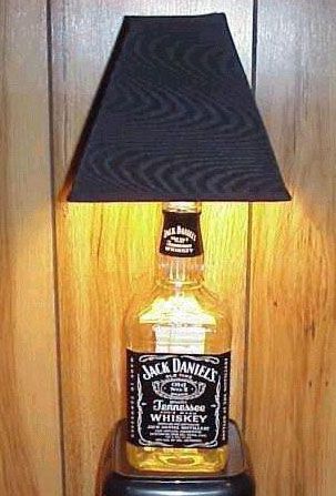 Favorit lampe de chevet!!!! SH53
